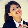 Manal Mnl