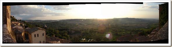 DSC08633 Panorama