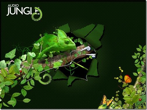 Wallpaper_Audio_Jungle