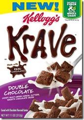 KelloggsKraveDoubleChocolatecereal_28631