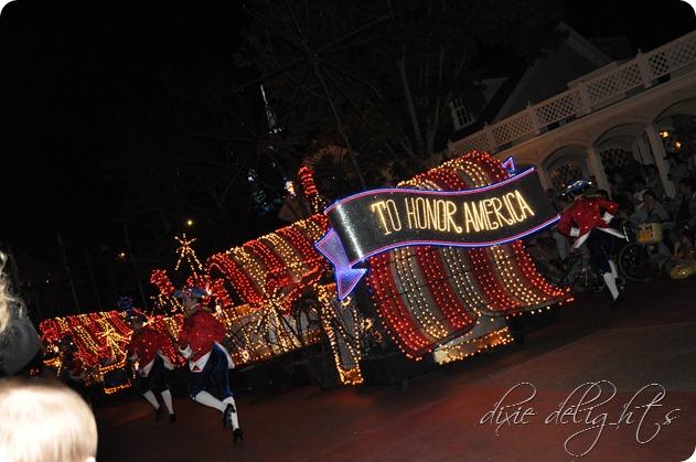 Disney December 2012 429