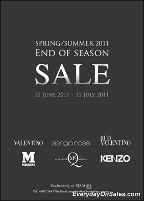 Branded-End-of-Season-Sale-2011-EverydayOnSales-Warehouse-Sale-Promotion-Deal-Discount