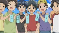 [HorribleSubs] Shinryaku Ika Musume S2 - 05 [720p].mkv_snapshot_13.17_[2011.10.31_20.18.41]
