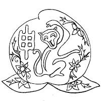 zodiac-singe[1].jpg