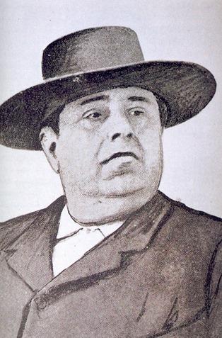 1880-00-00 Enrique el Gordo 02
