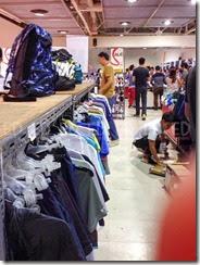 EDnything_Nike & Adidas Clearance Sale_32
