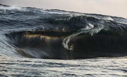 OCEANS_9W7ETR