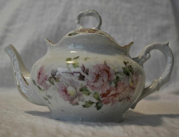 Teapot1 034a
