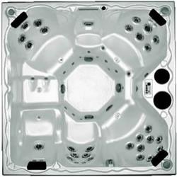 hot tub 4.jpg
