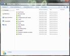 Microsoft Skydrive 3