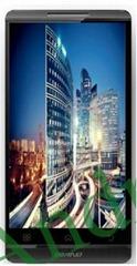 Lava-Xolo-A500-Plus-Mobile