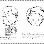 dibujos derechos del niño para colorear (17).jpg
