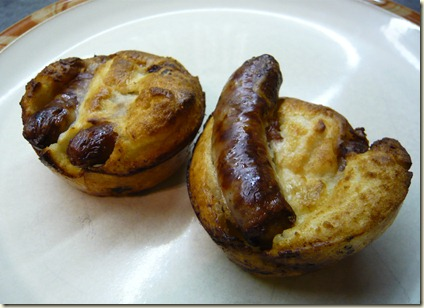 toad in the hole4