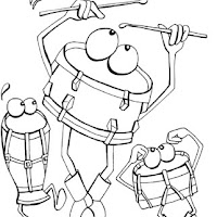 drums-coloring-pages.jpg
