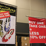 christmas warehouse sale sm mall of asia (5).JPG