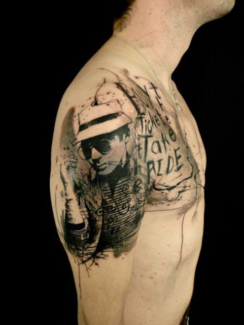 photoshop_style_tattoos_hunterthompson