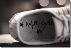 Dimitri-Coste-x-Vans-OTW-Larkin-03