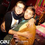 2015-02-21-post-carnaval-moscou-366.jpg