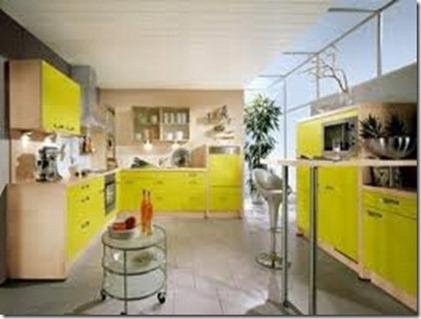 Como Decorar Cocinas Modernas5_thumb[2]