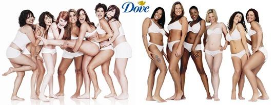 mujeres_con_curva_dove