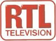 RTL_television 1983