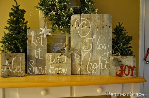 pallet signs (14)