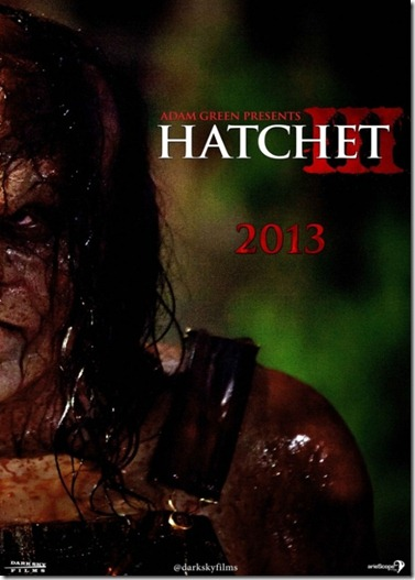 Hatchet-3-Poster-610x906
