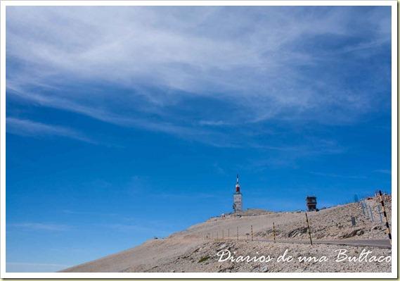 Mont Ventoux-40
