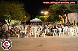CatingueiraOnline_Inauguração_Lanchonete_Suélio (23)