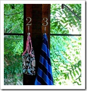 screen porch hooks (375x500) (2)
