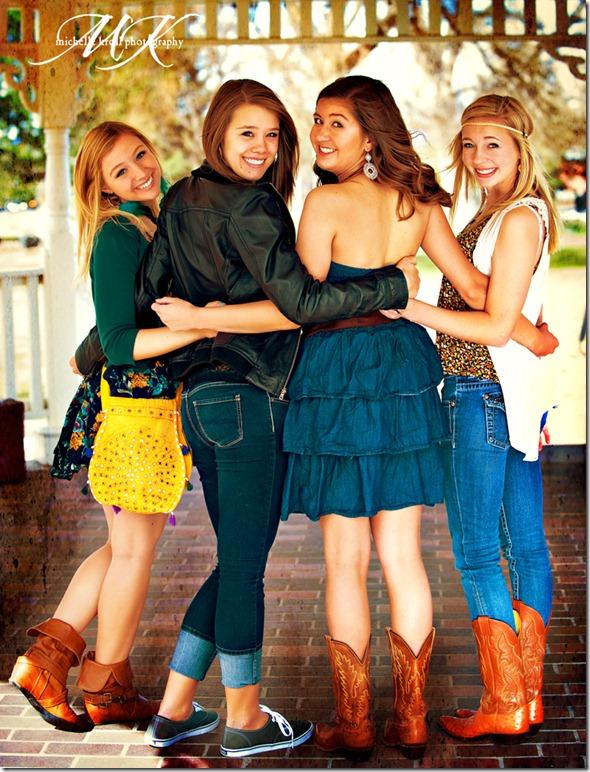 2013-Models-