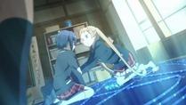 [URW]_Chuunibyou_demo_Koi_ga_Shitai!_-_11_[720p][C31B6869].mkv_snapshot_10.51_[2012.12.16_09.56.26]