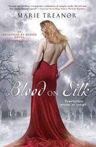 Blood on Silk design 2.indd