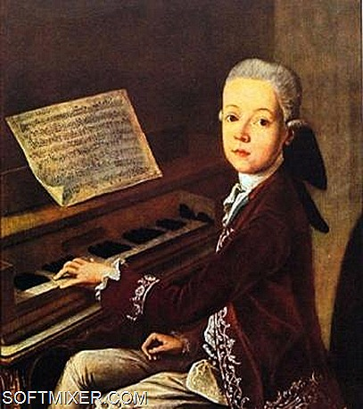 mozart_2009111716345720_middle
