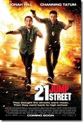 twenty-one-jump-street-pstr02