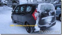 Dacia Lodgy 13