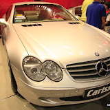 manila auto salon 2011 cars (55).JPG