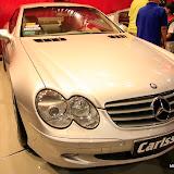 manila auto salon 2011 cars (55).JPG