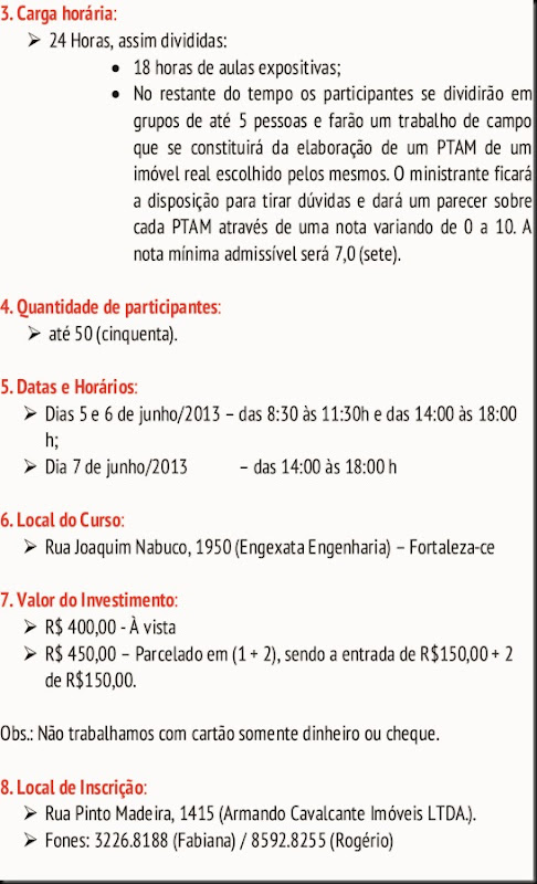 Folder curso2