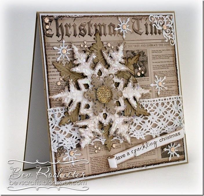 Bev-Rochester-Tim-Holtz-layered-snowflake-2