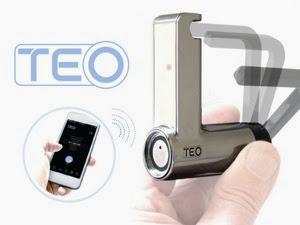 TEO Lock 2.jpg