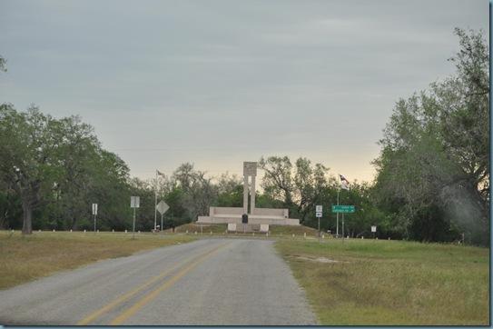 04-19-13 Goliad 01