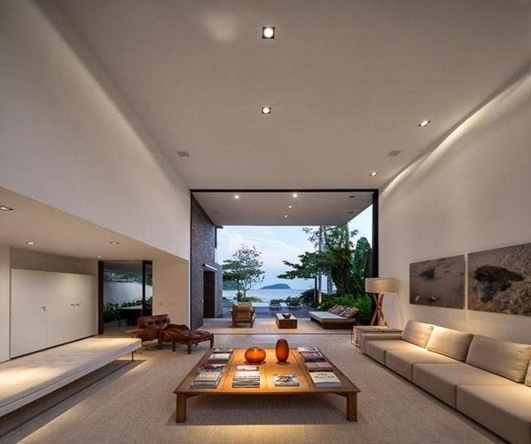 diseño-de-interiores-muebles-madera