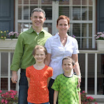 2010 - Mothers Day