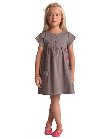 ازياء اطفال كيوت للدلوعات ملابس imgcddf1e5c9ea70bb07