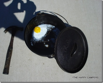 egg 011