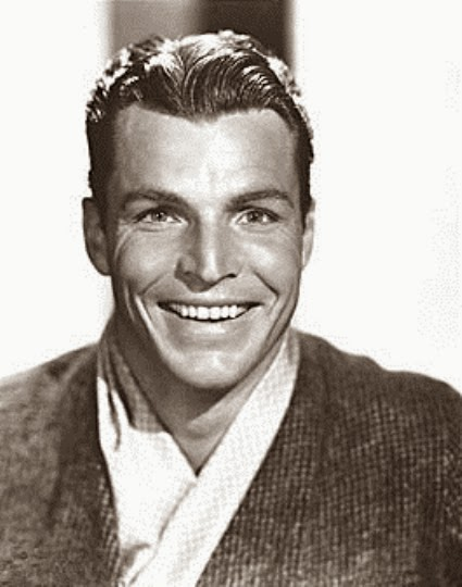 buster-crabbe-2