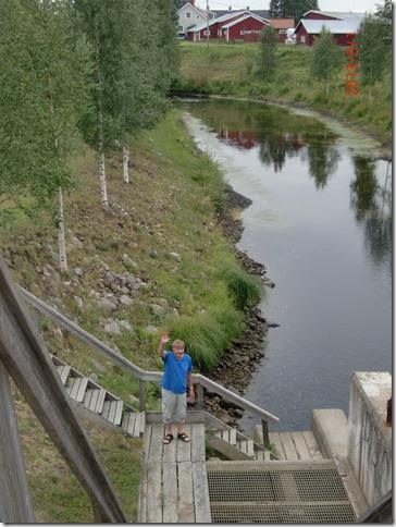 Augusti 2013 Lillpiteå 004