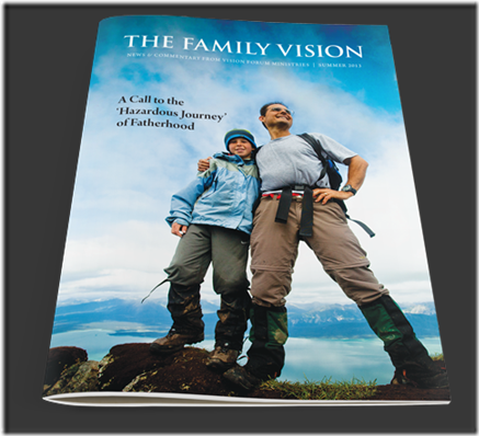 The Family Vision