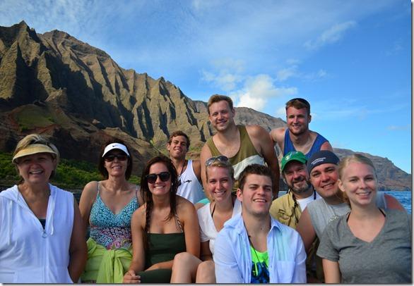 Hawaii 383